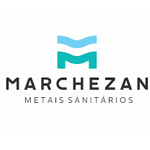 MARCHEZAN