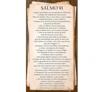 PISO INCOPISOS A 32X57CM SALMO 91