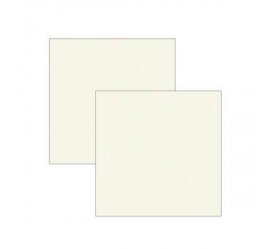 Piso Incopisos A 50x50cm 80011