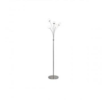 Coluna Grazia G-light 5xg9 - P
