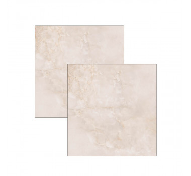 PISO POINTER A 60X60CM ONIX OURO