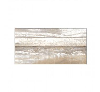 Revestimento Pointer A 30x60cm Madeira Mineira Natural