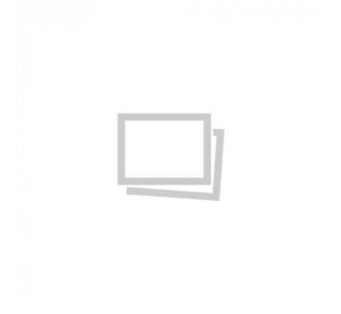 DOBRADICA LIDER 3 1/2 X 2 1/2 3 PCS FLO REF: 2552