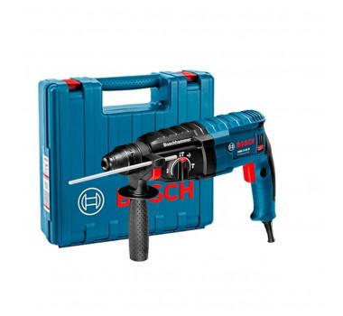 Martelete Bosch Gbh 2-24 820w 220v