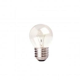Lampada Geladeira / Fogao 40w E27