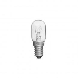 Lampada Geladeira / Microondas 15w E14