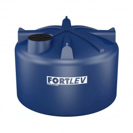 Tanque Fortlev Polietileno 05000 Lts