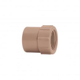 Luva Sold / Rosc Amanco 32mm X 1