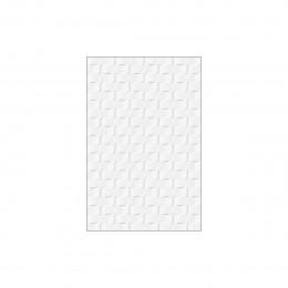Revestimento Incenor A 33x50cm 62060