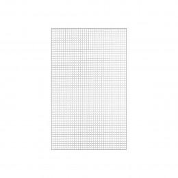 Revestimento Incenor A 33x50cm 70500 Hd