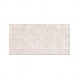 Revestimento Pointer A 30x60cm Mosaico Onix