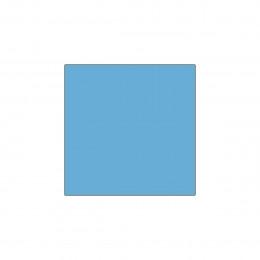 Pastilha Tecnogres 10x10 Br10160 Azul Claro