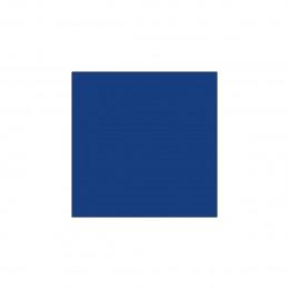 Pastilha Tecnogres 10x10 Br10180 Azul Escuro
