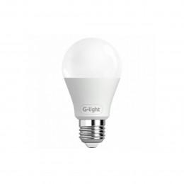Lampada Led G-light A55 04w