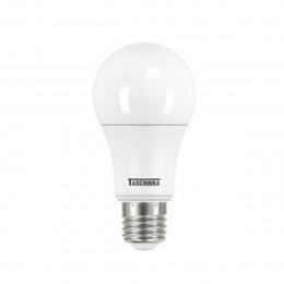 LAMPADA LED TASCHIBRA TKL 09W 6500K