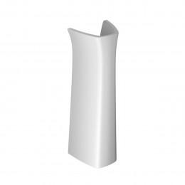 Coluna P/ Tanque  Deca Tq01