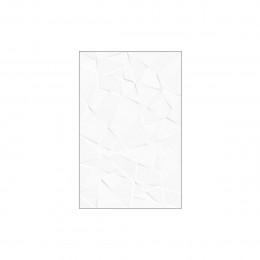 Revestimento Incenor A 33x50cm 66020