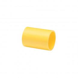 Luva Pressao Amanco P/ Eletroduto 25mm
