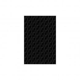 Revestimento Incenor A 33x50cm 62070