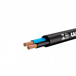 Cabo Pp 2x1,0mm