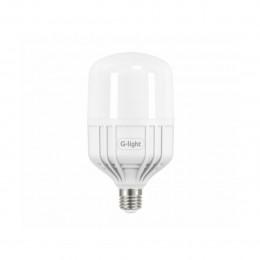 Lampada Led G-light T80 20w 6500k