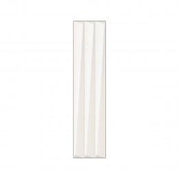 Revestimento Ceusa A 28x119 Coluna Linea