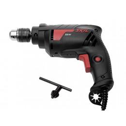 Furadeira Skill 2v 10mm 6602 570w 220v