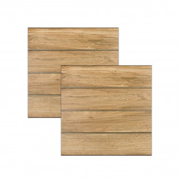 Piso Incenor A 58x58cm 70600