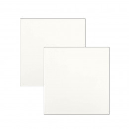 Piso Pointer A 60x60cm Infinita Branco