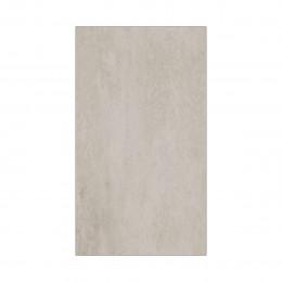 Porcelanato Biancogres A 53x106cm Cemento Grigio