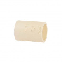 Luva Amanco Ff Super Resistente 15mm
