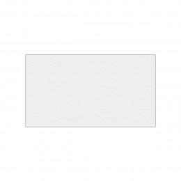 Revestimento Incenor A 33x50cm 66320