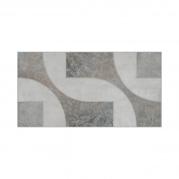 Revestimento Savane A 38x74 Nuance