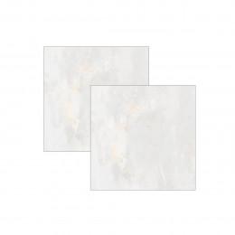 Porcelanato Tecnogres A 58x58cm Ppo 58170r