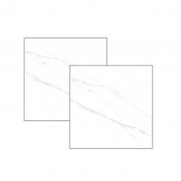 Porcelanato Tecnogres A 58x58cm Ppo 58040r