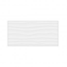 Revestimento Tecnogres A 37x74cm 37150r
