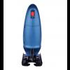 Serra Tico Tico Bosch Gst 650 450w 127v