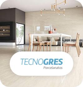 Banner Lojas - Tecnogres