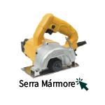 Serra Mármore - Pisos