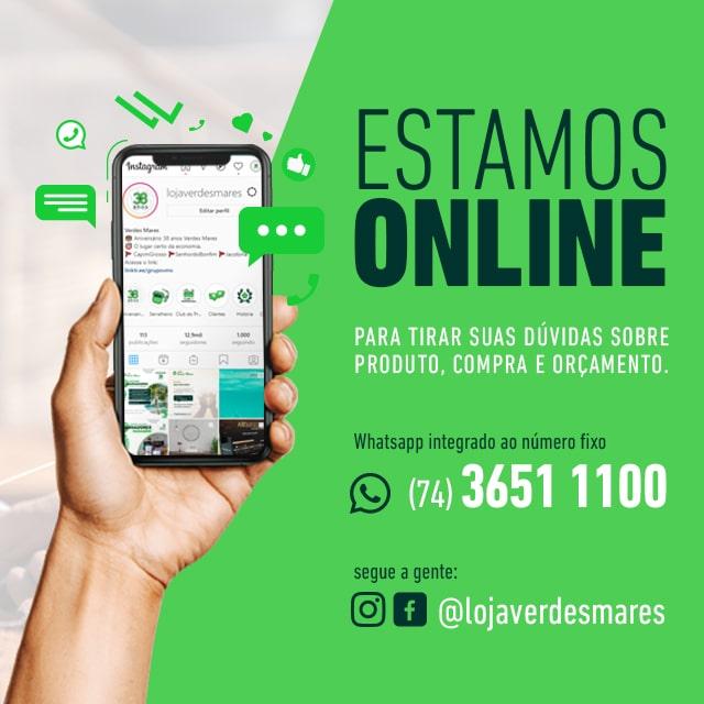 ESTAMOS_ONLINE