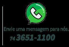 What's App Casa e Construção Verdes Mares