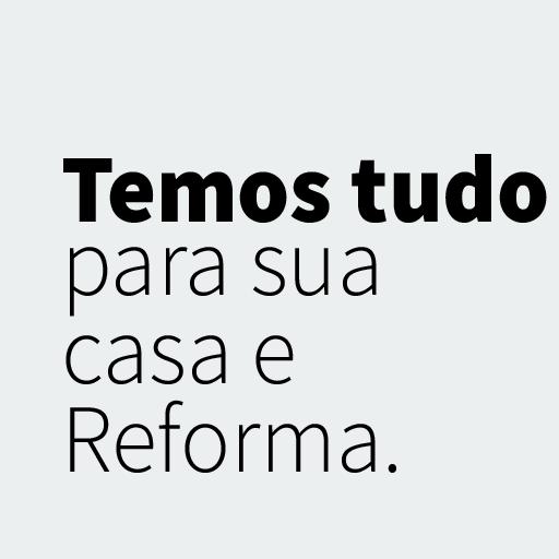 Casa e Reforma