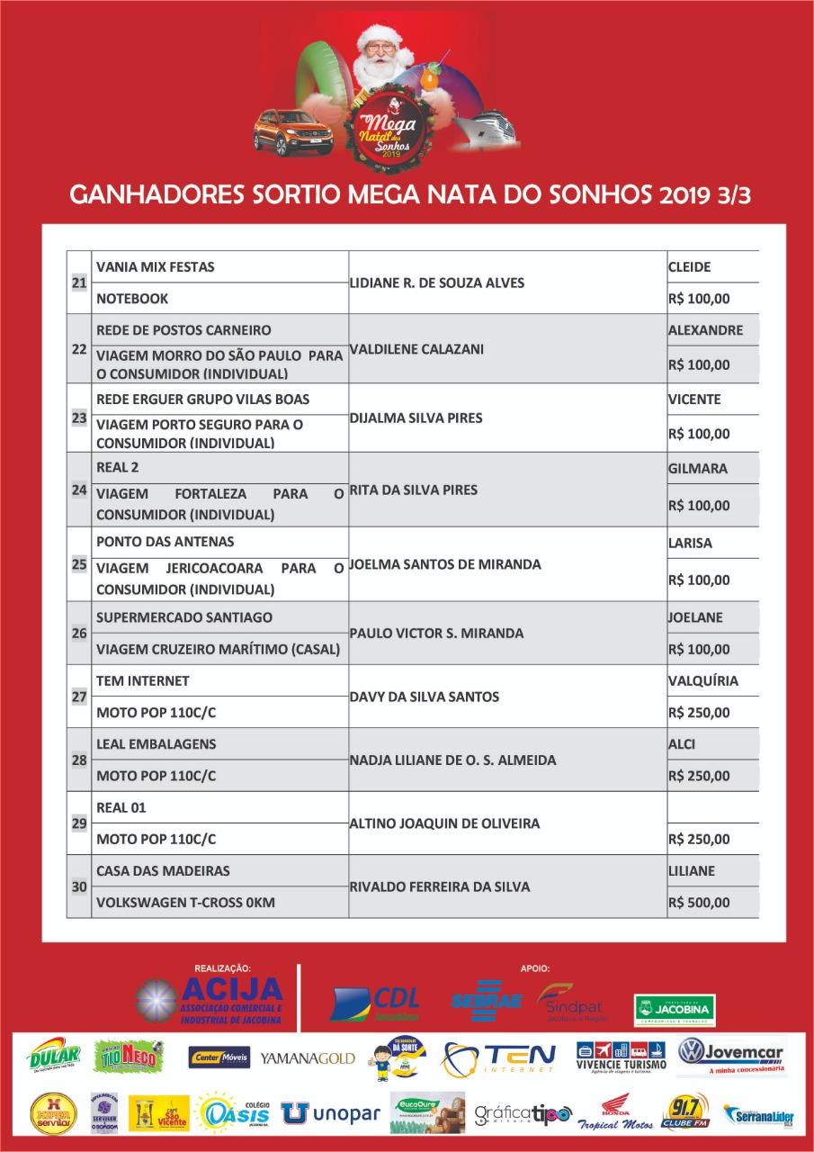 Sortiados 03