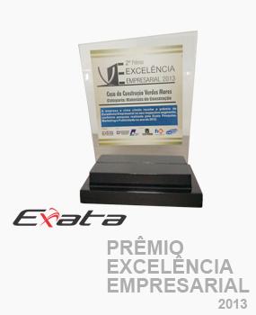 premio exata 2013