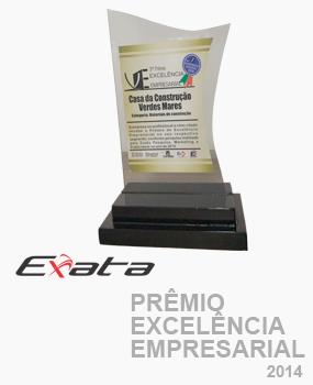 premio exata 2014