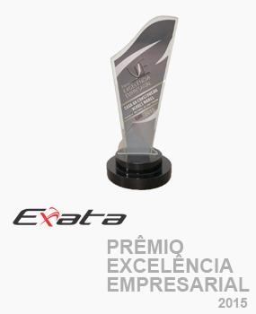 premio exata 2015