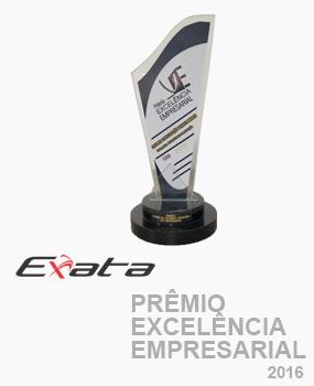 premio exata 2016