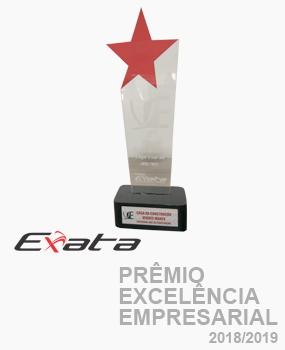 premio exata 2018-2019