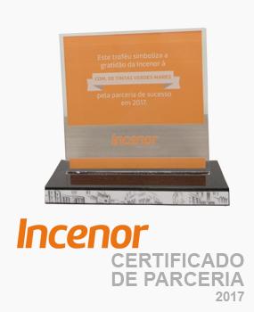 certificado incenor 2017