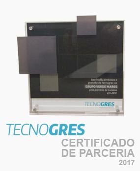 certificado tecnogres 2017